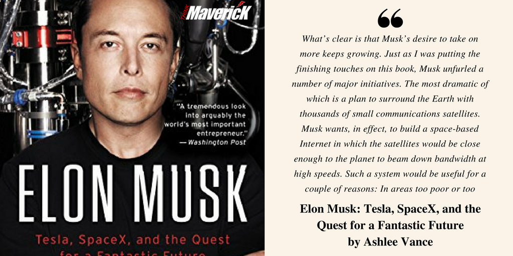 How To Work As Hard As Elon Musk In A World Of Lazy Dreamers