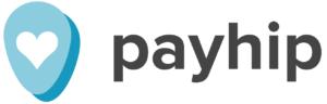 payhip,ebook,publisher,ebooks,logo