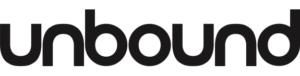 unbound, logo, ebook, crowdfunded, publisher
