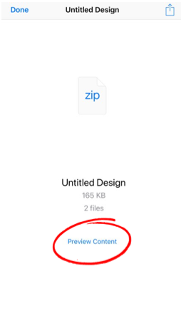 How To Create Custom Instagram Highlight Covers In Less Than 5