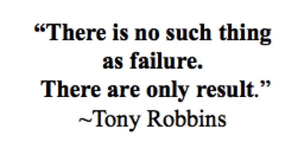The Only 12 Biggest Life-Changing ideas from Tony Robbins That Struggling Entrepreneurs Need! You are here: