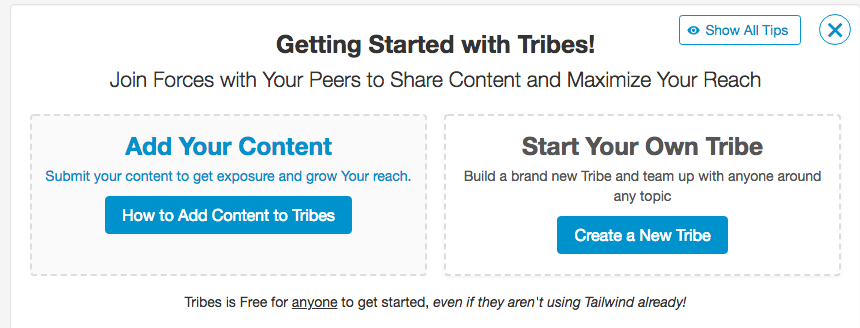 10 Strategic Ways to Use Pinterest to Drive Blog Traffic