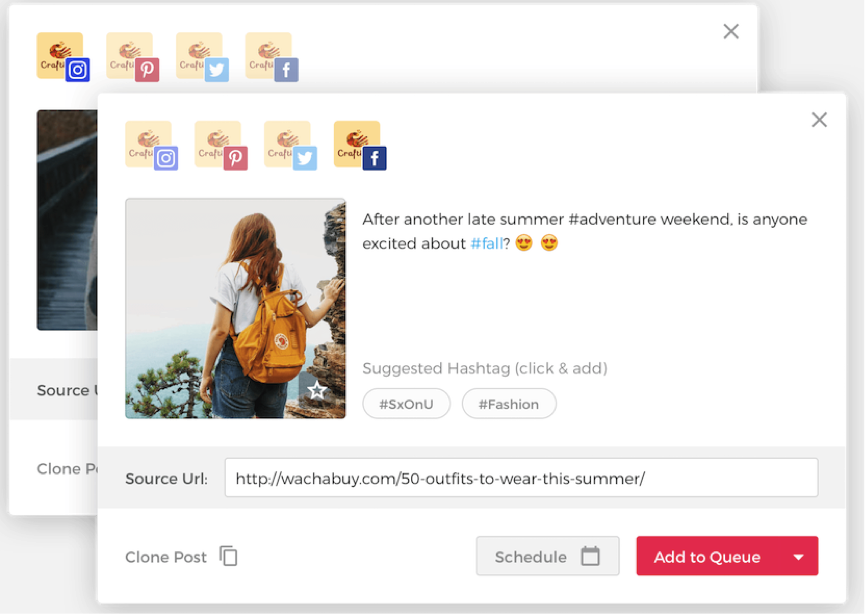 7 Best Time-Saving Instagram Scheduling Tools