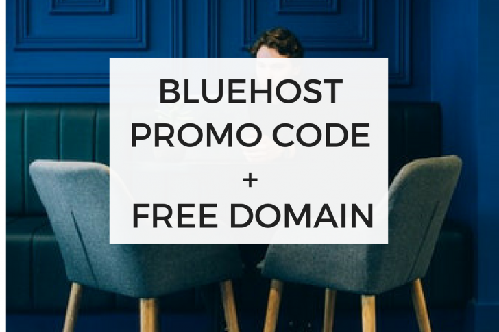 Homepage thinkmaverick my personal journey through entrepreneurship bluehost promo code latest working offers discounts 2018 fandeluxe Images