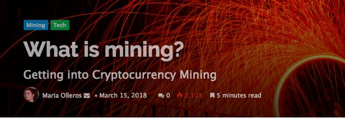 Free bitcoin mining app legit