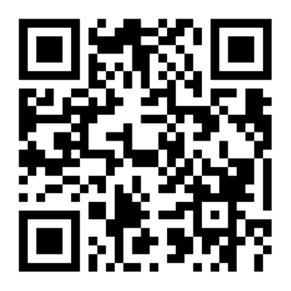 Comment utiliser un guichet automatique Bitcoin - Guide ultime pour les débutants.  ThinkMaverick