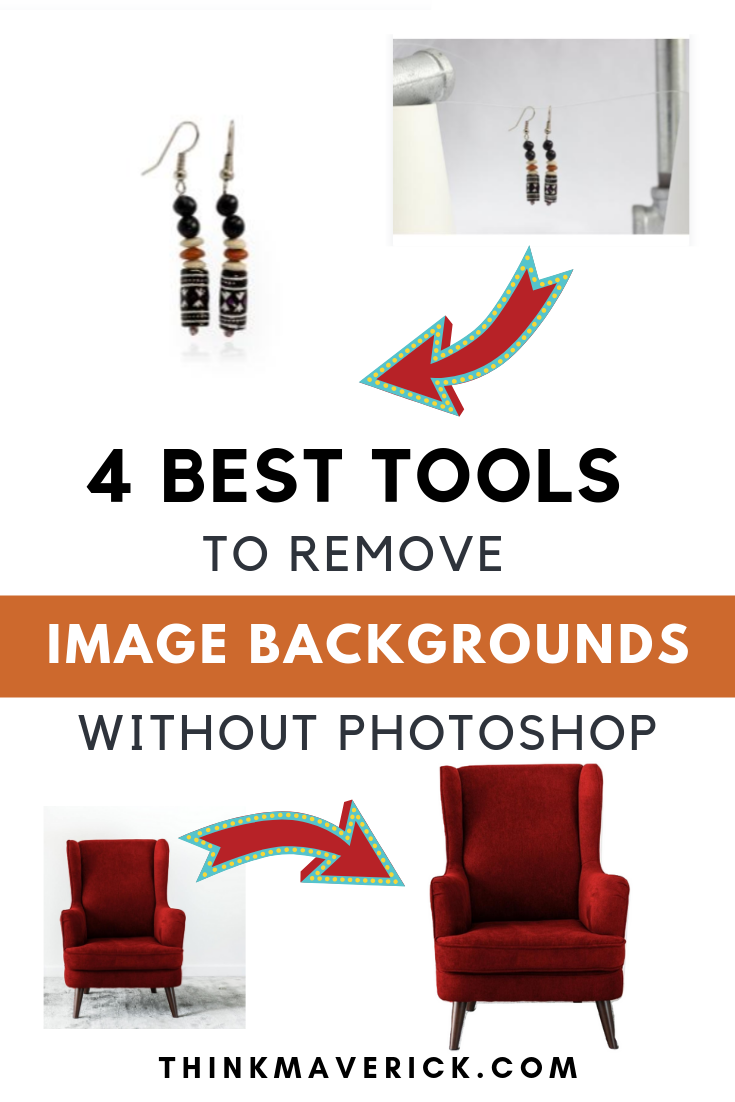 remove background from image photoshop.html