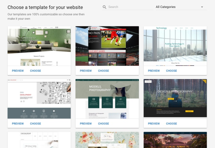 How to Make a Website with Gator Website Builder (No Coding Required) Thinkmaverick