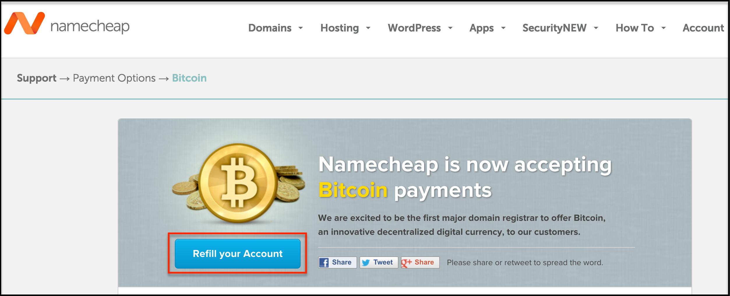 bitcoin satoshi vision coinmarketcap bitcoin qr kodas su suma