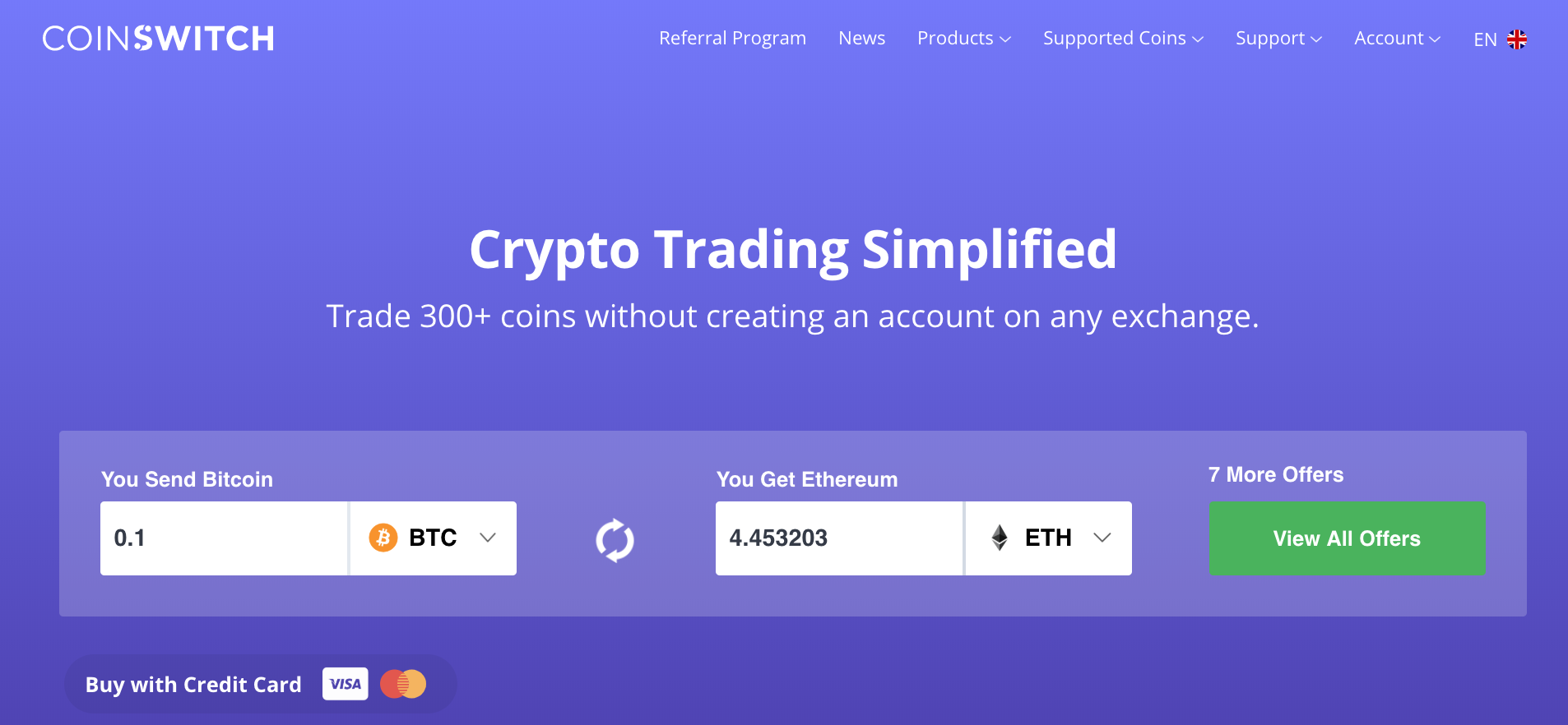 which is the best cryptocurrency exchange in australia
