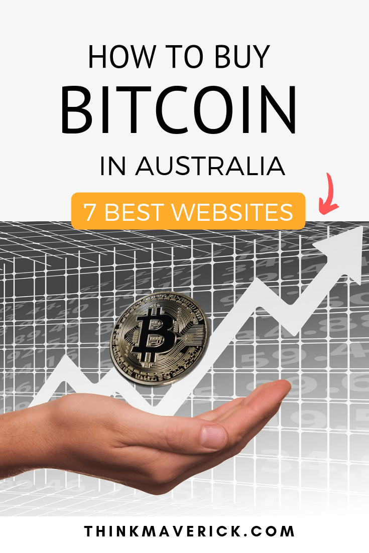 buy bitcoins australia cheap tickets