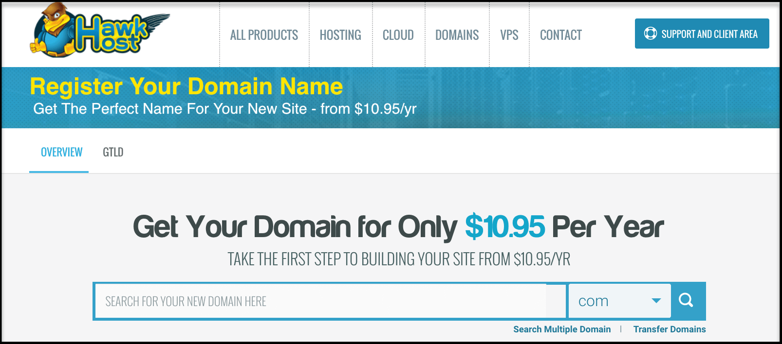 Domain registrars that accept bitcoins sports betting startup companies