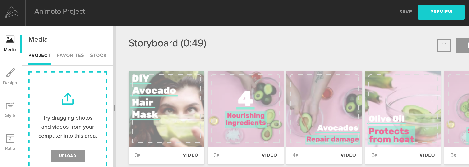 How to Use Pinterest Videos for Maximum Exposure