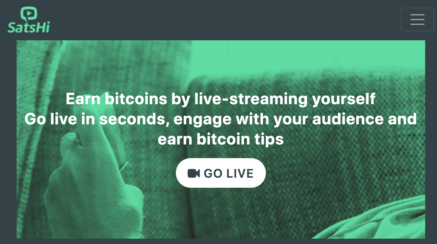 nemokami bitkoinai, bitkoinai nemokamai Kaip užsidirbti pinigų bitcoin video