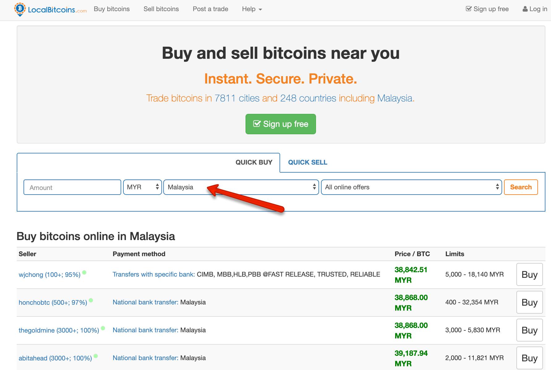 CoinGecko - Bitcoin Crypto App az App Store-ban