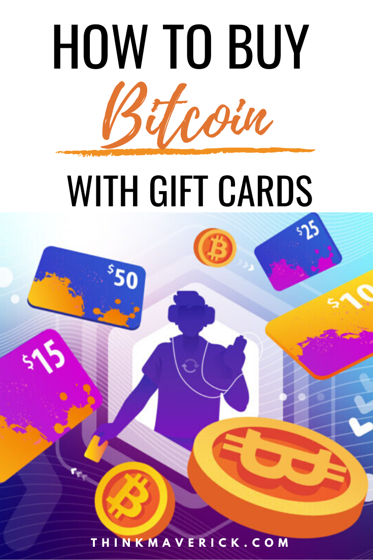 Trade gift card for bitcoins pats jets line betting in baseball