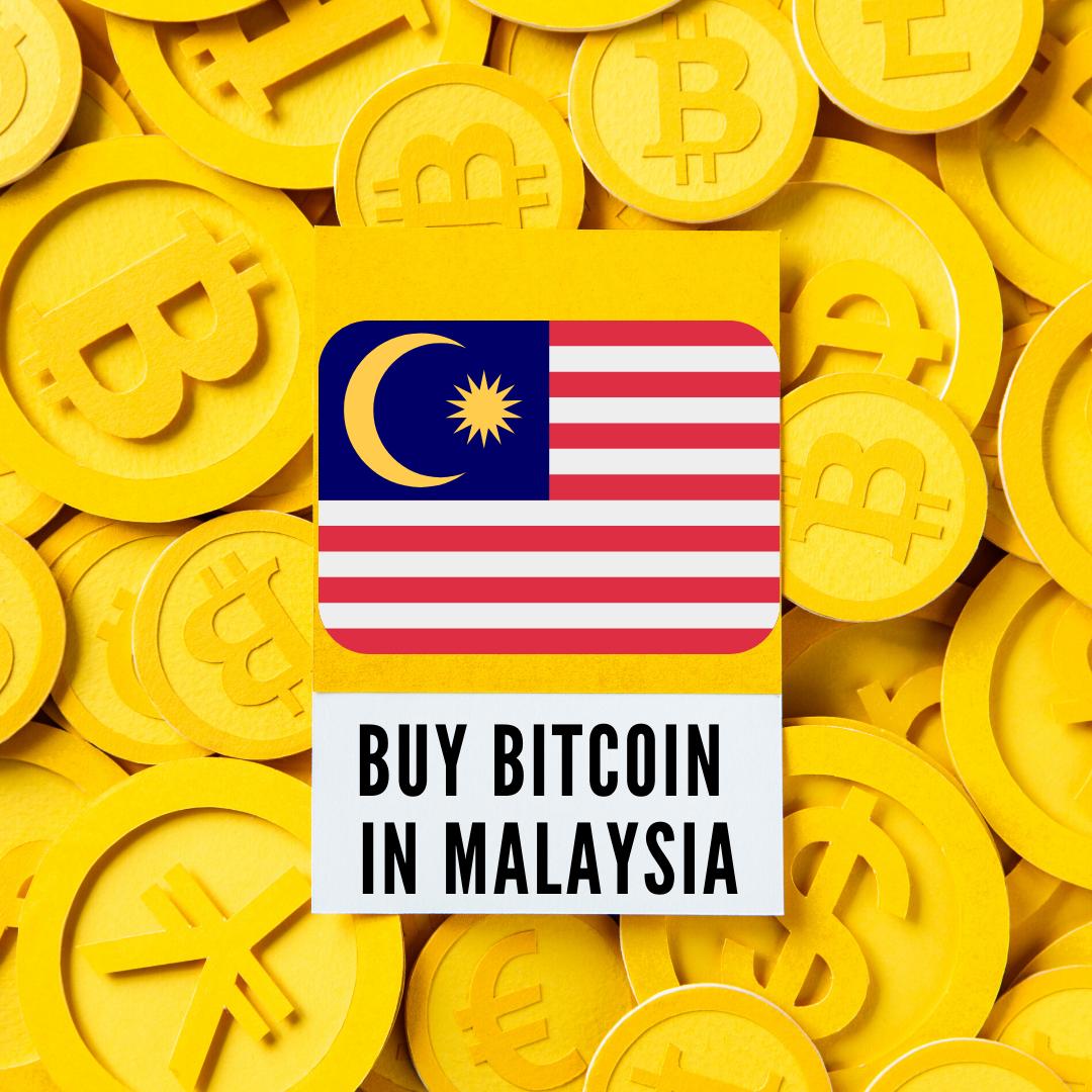 bitcoin register malaysia