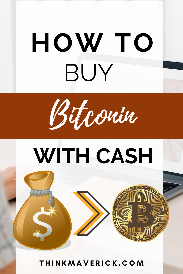 buy bitcoin with bitcoin