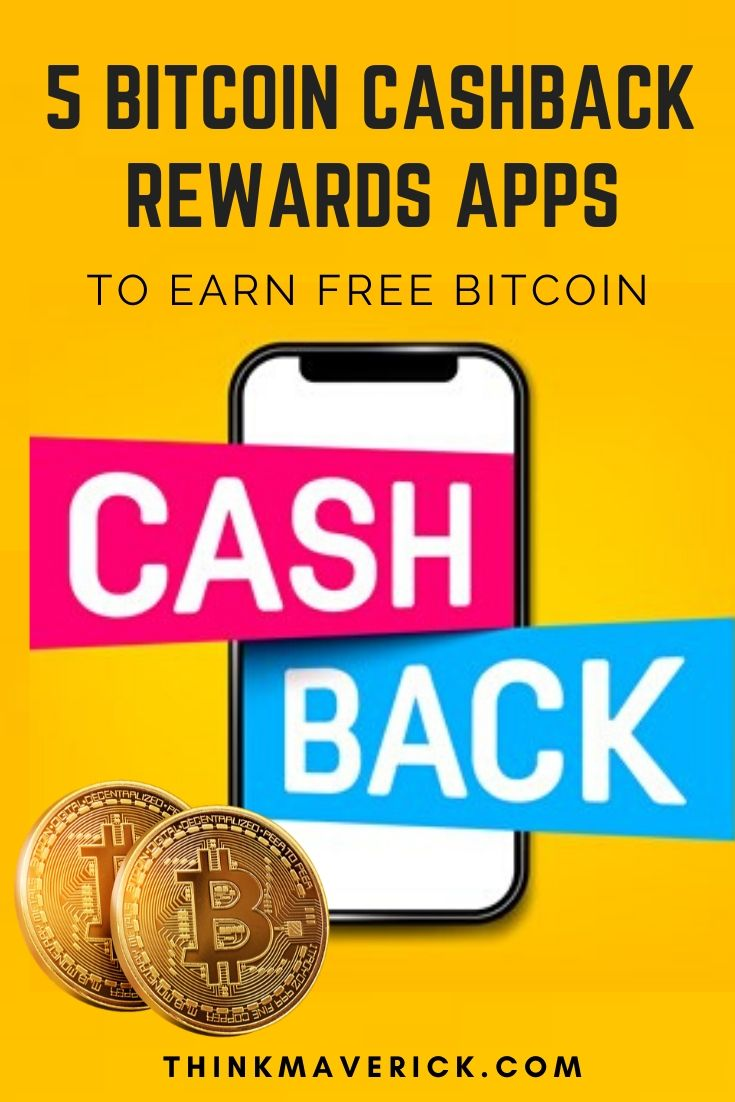 best free cryptocurrency app