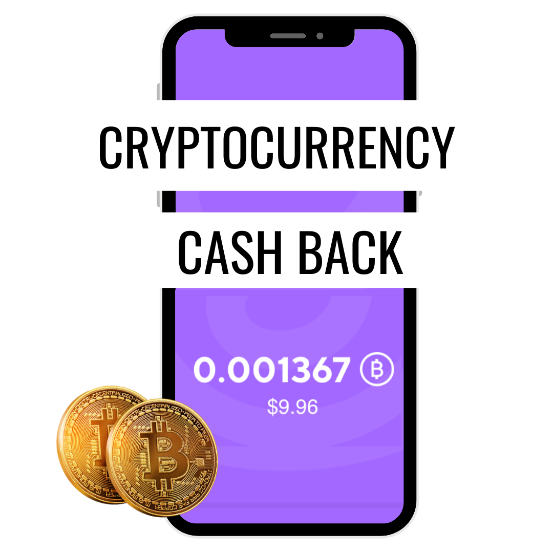 How to get bitcoin money back