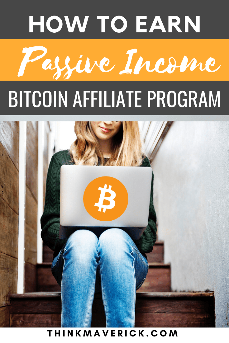 best cryptocurrency affilaite programs