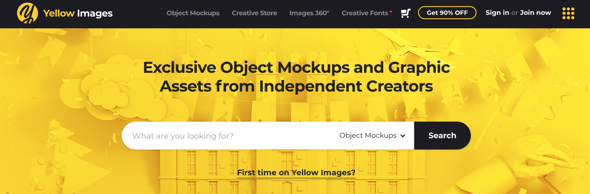 13 Best Free Online Tools to Create 3D Mockups in Seconds (No Photoshop Needed). thinkmaverick