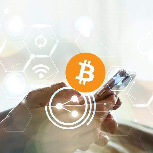 5 Best Bitcoin Games to Play, Learn and Earn - ThinkMaverick - My Personal Journey through Entrepreneurship