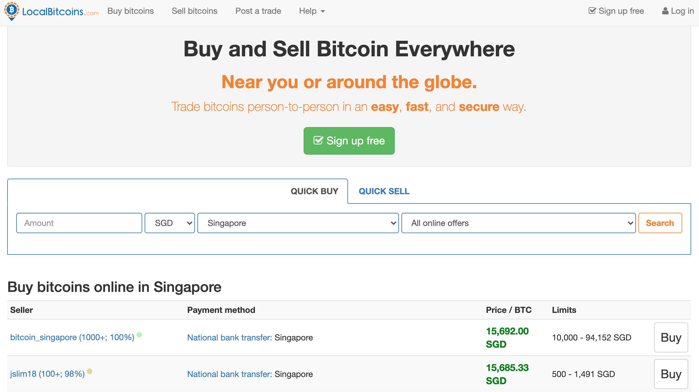 Cum sa faci bani online fara investitii: idei si metode - J.D.M ®, cum să faci bani rapid online