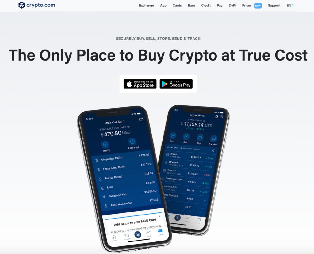 construiți- vă propria platformă minieră bitcoin bitcoin prețul curent în dolari