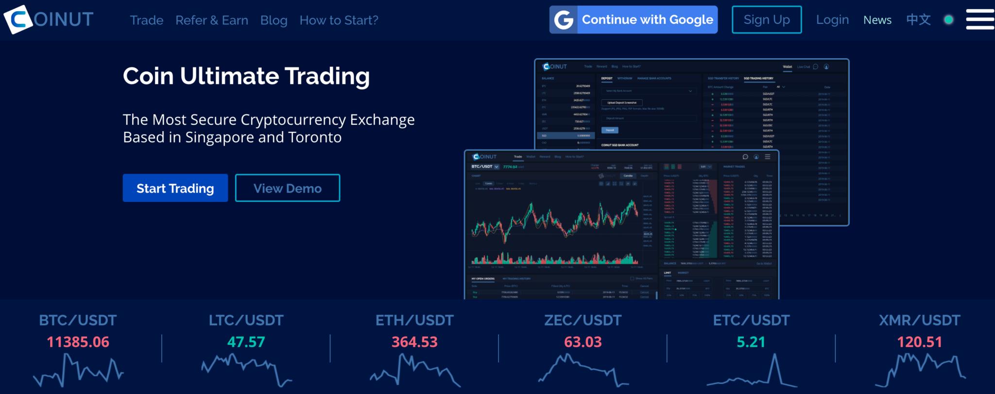 cum să cumpărați și să vindeți bitcoin în singapore