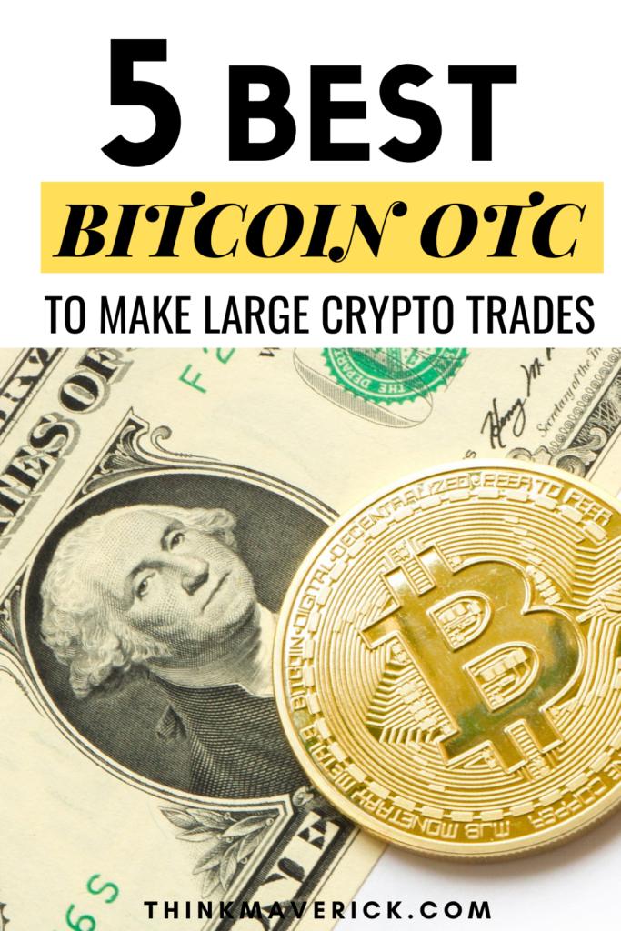 BTC-Exchange / Bitmarket