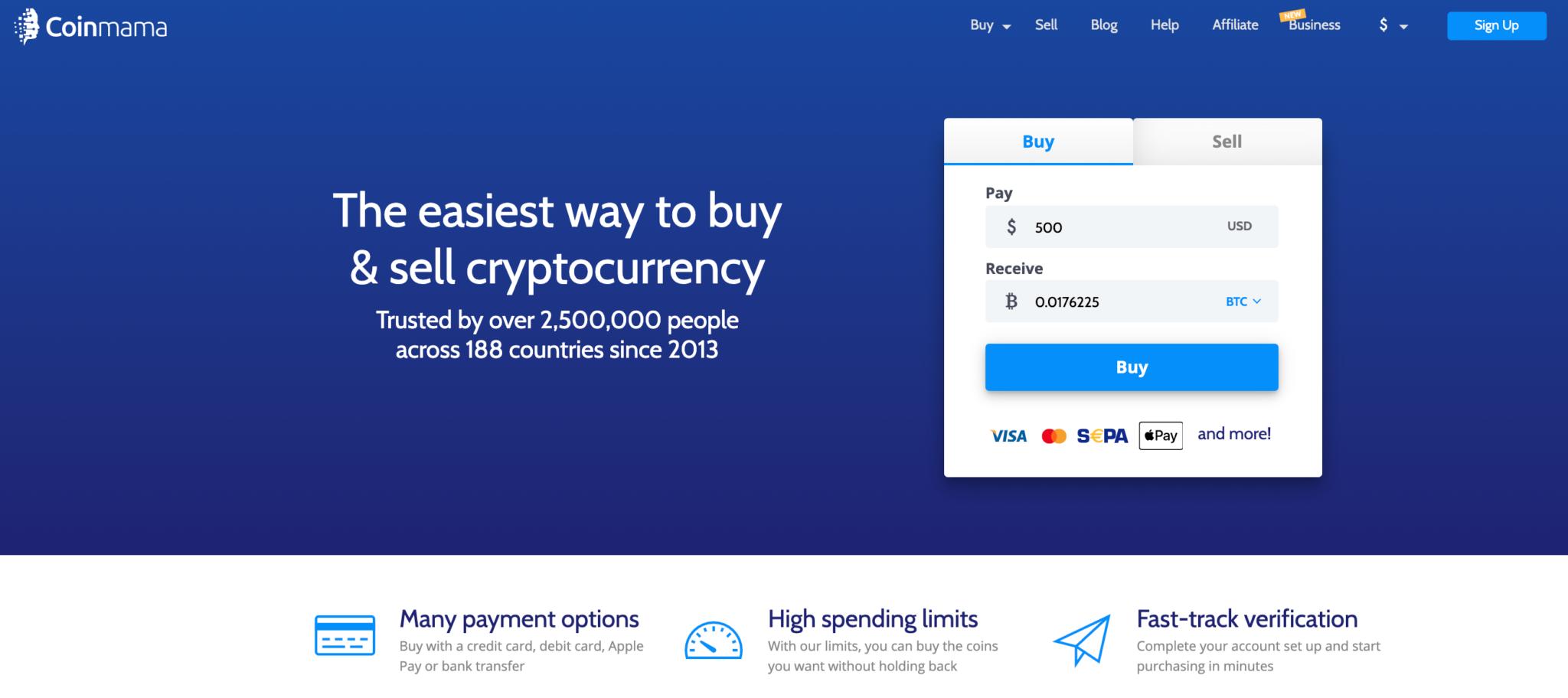 Where to buy bitcoins fastrak fiorentina vs milan betting tips